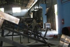 Practica Estructuras 2012