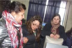 Sistemas Informáticos 2011 Parral